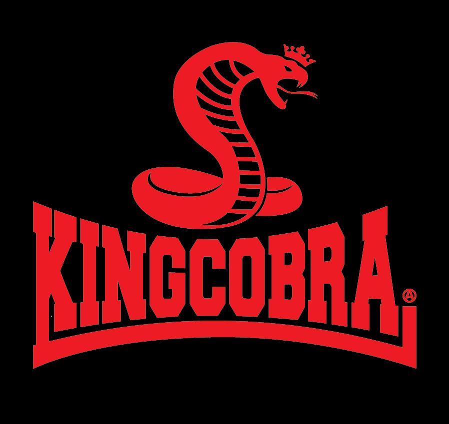 キングコブラの画像 p1_25
